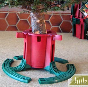 Ultimate Best Christmas Tree Stand small